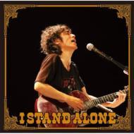 追悼:忌野清志郎 皆に聴いて欲しい音楽と動画ある P.S. from I Stand Alone 仲井戸麗市